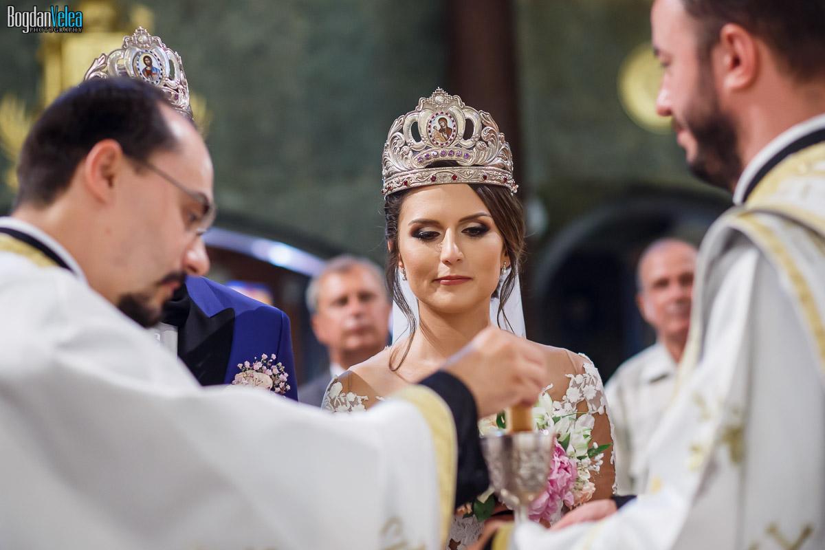 nunta-irina-si-mihai-163