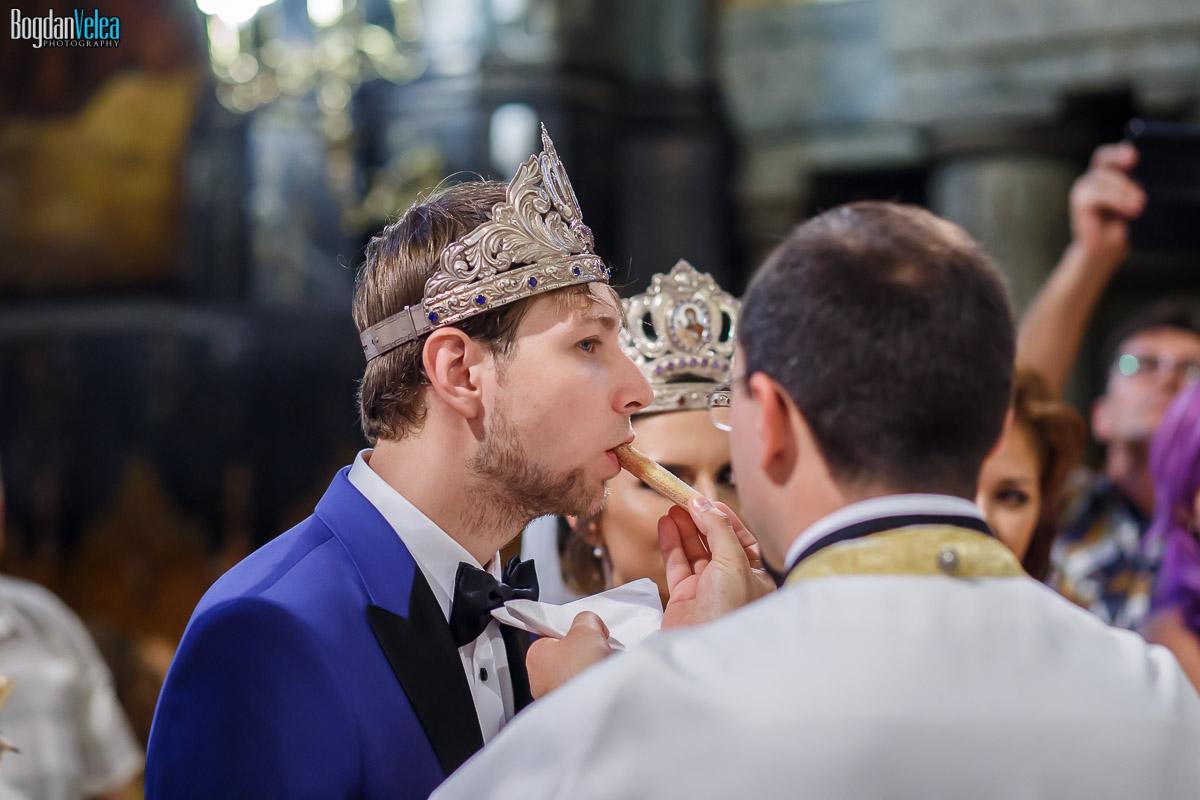 nunta-irina-si-mihai-164
