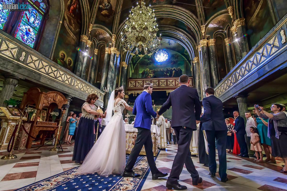 nunta-irina-si-mihai-170