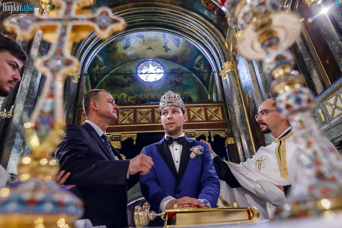 nunta-irina-si-mihai-171
