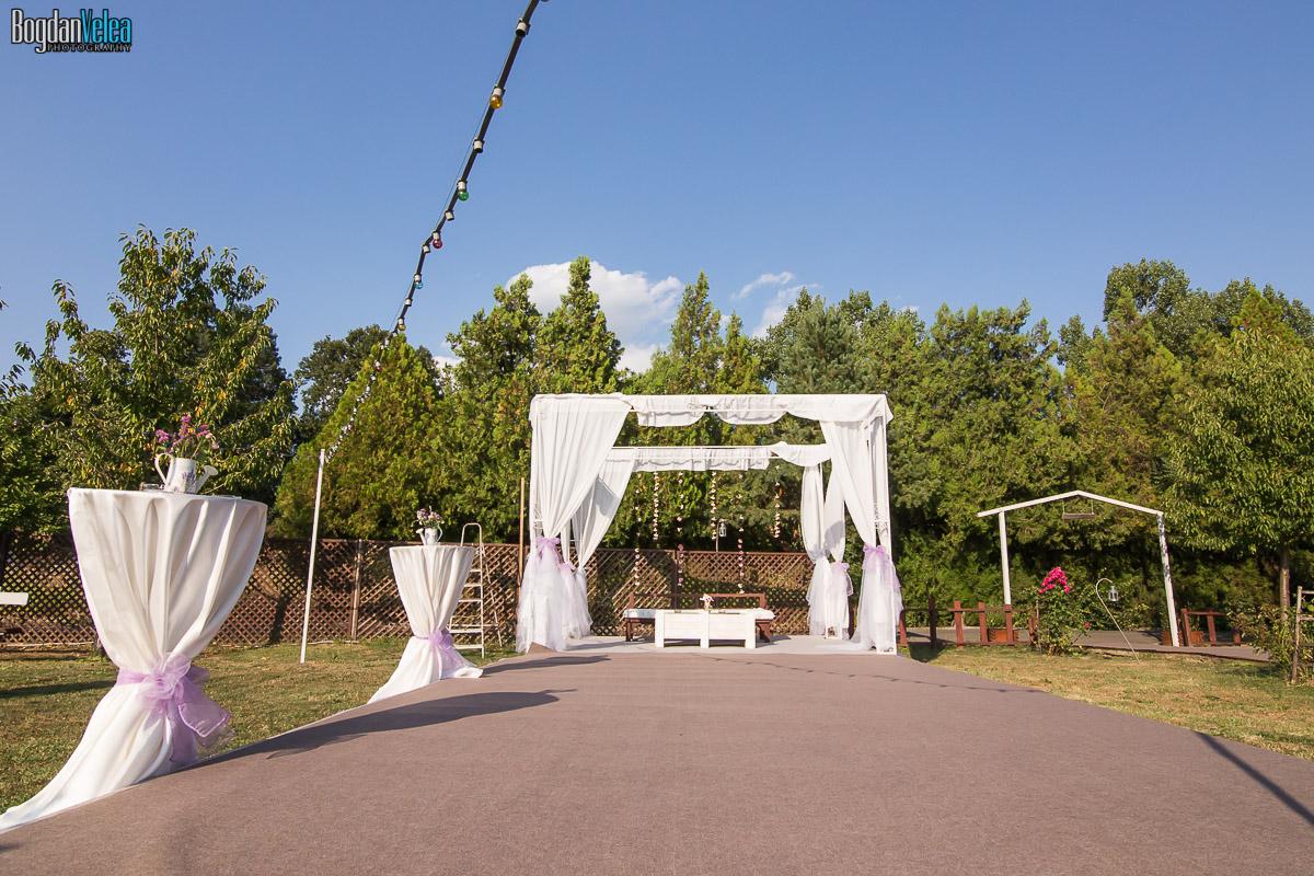 nunta-irina-si-mihai-184
