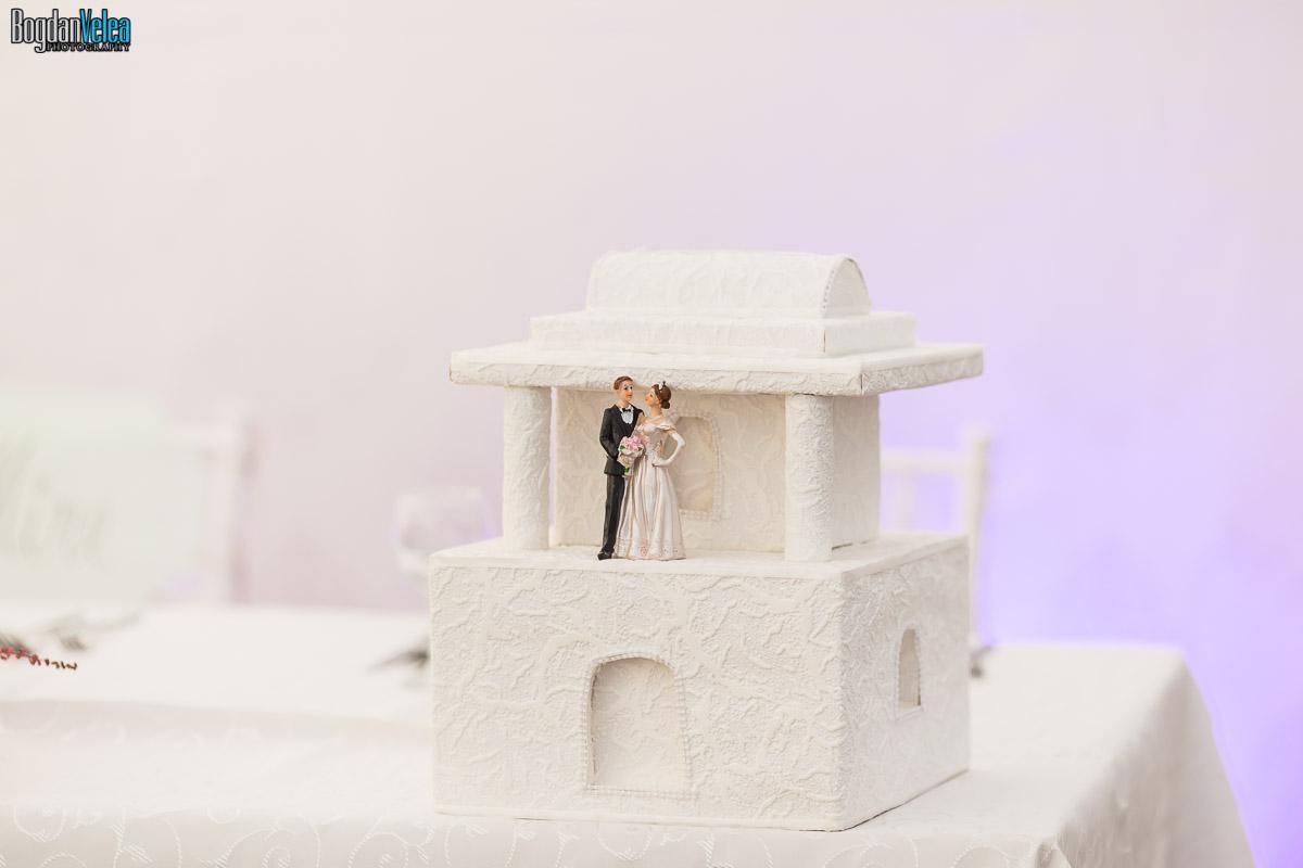 nunta-irina-si-mihai-194