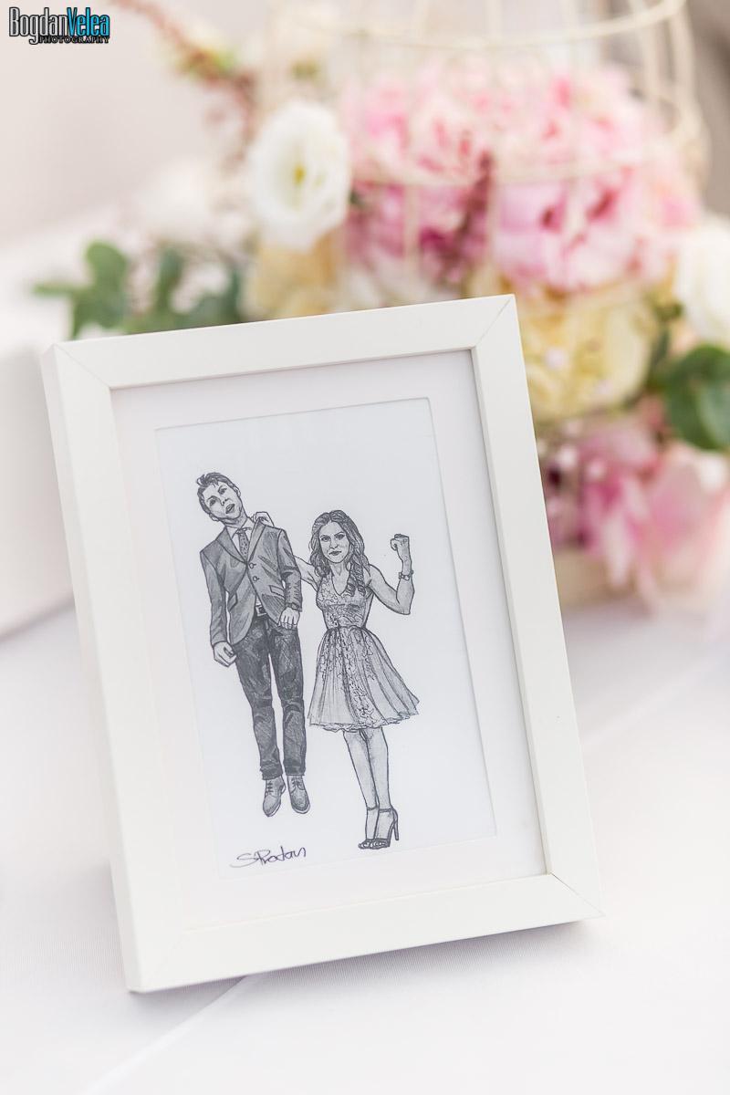 nunta-irina-si-mihai-199