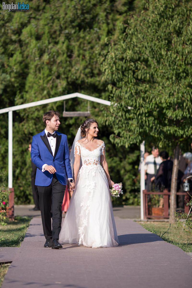 nunta-irina-si-mihai-201