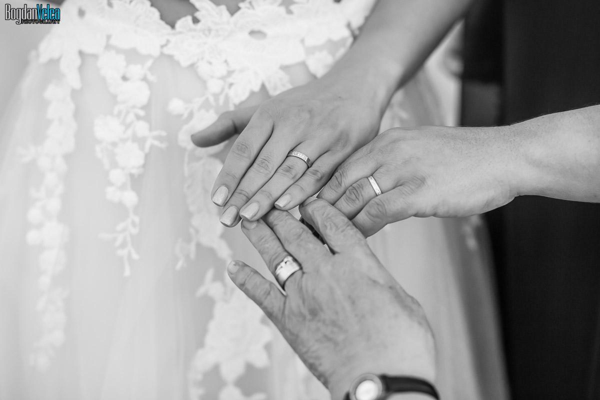 nunta-irina-si-mihai-226