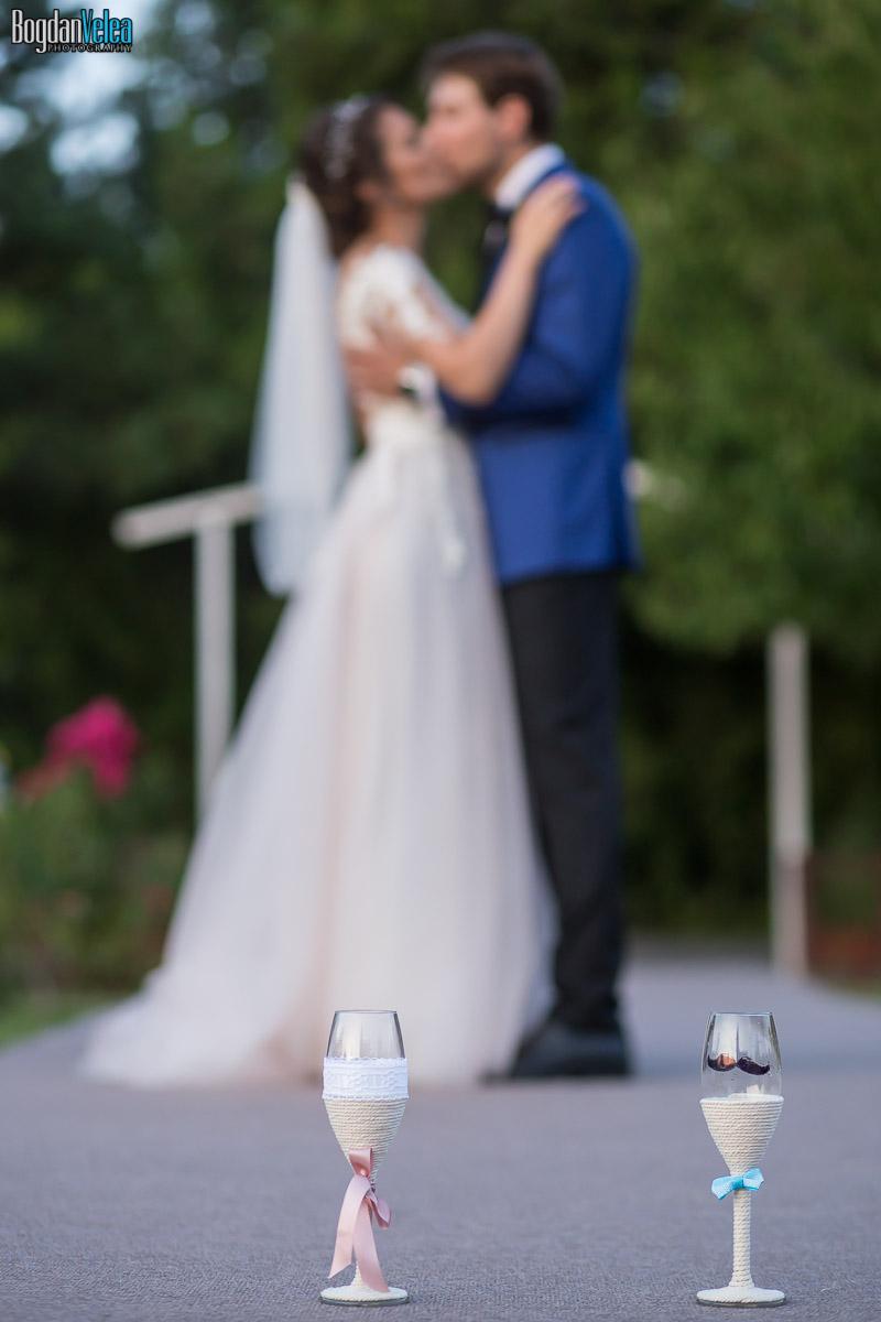 nunta-irina-si-mihai-250