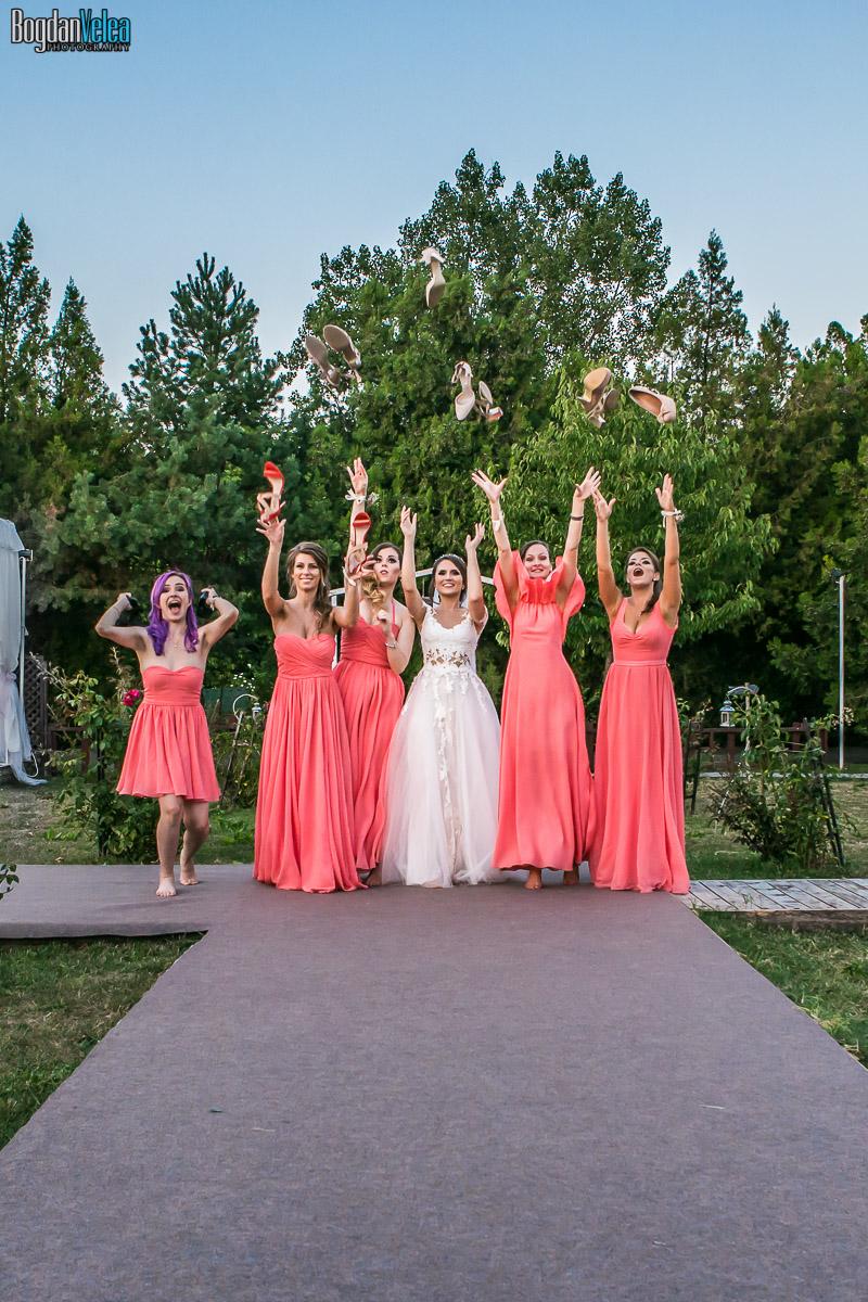 nunta-irina-si-mihai-253