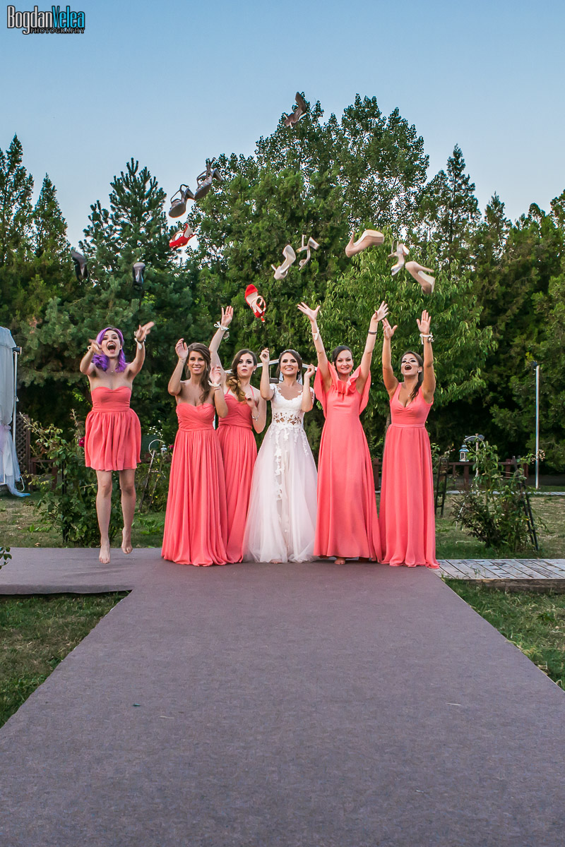 nunta-irina-si-mihai-254