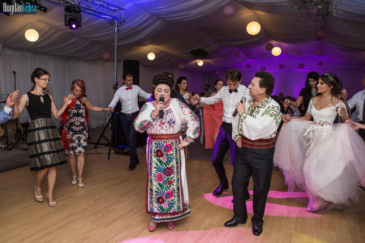 nunta-irina-si-mihai-281