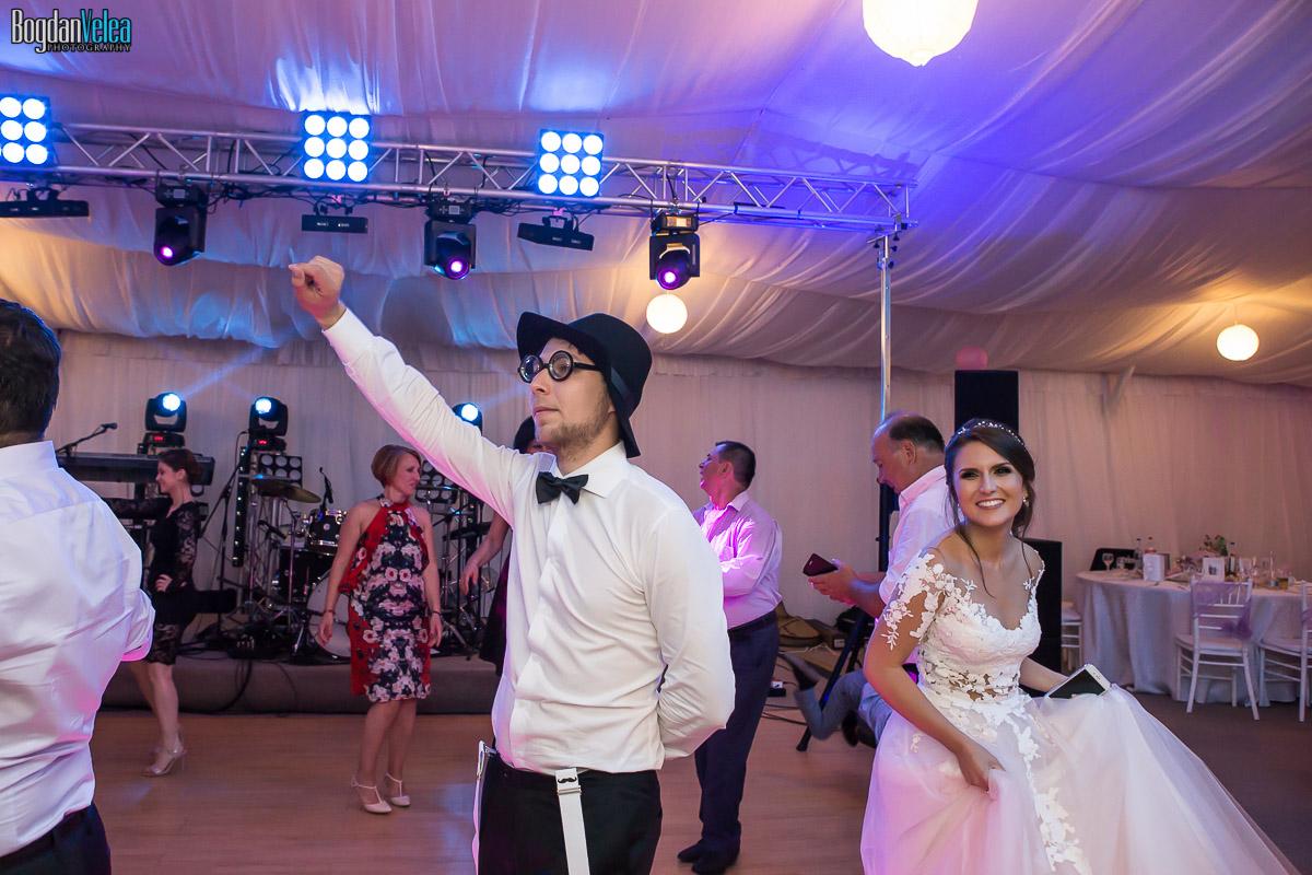 nunta-irina-si-mihai-286
