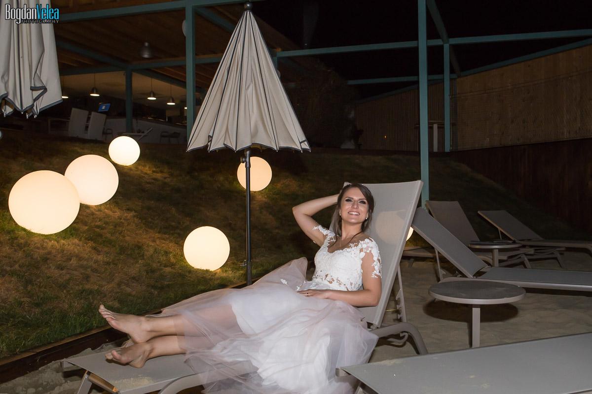 nunta-irina-si-mihai-295