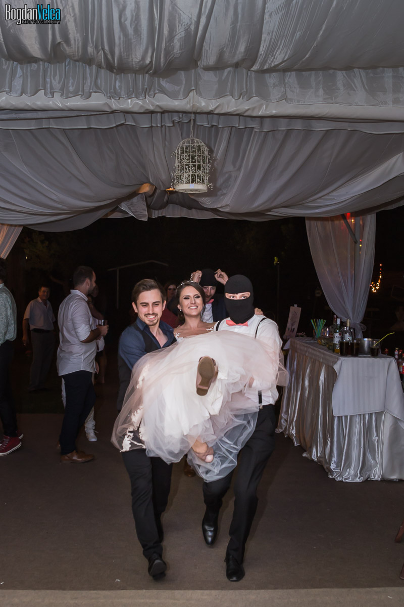 nunta-irina-si-mihai-298