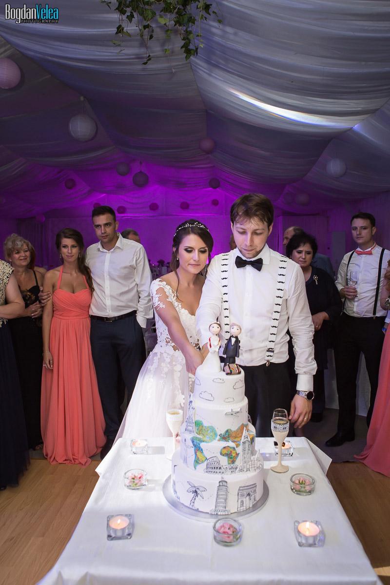 nunta-irina-si-mihai-305