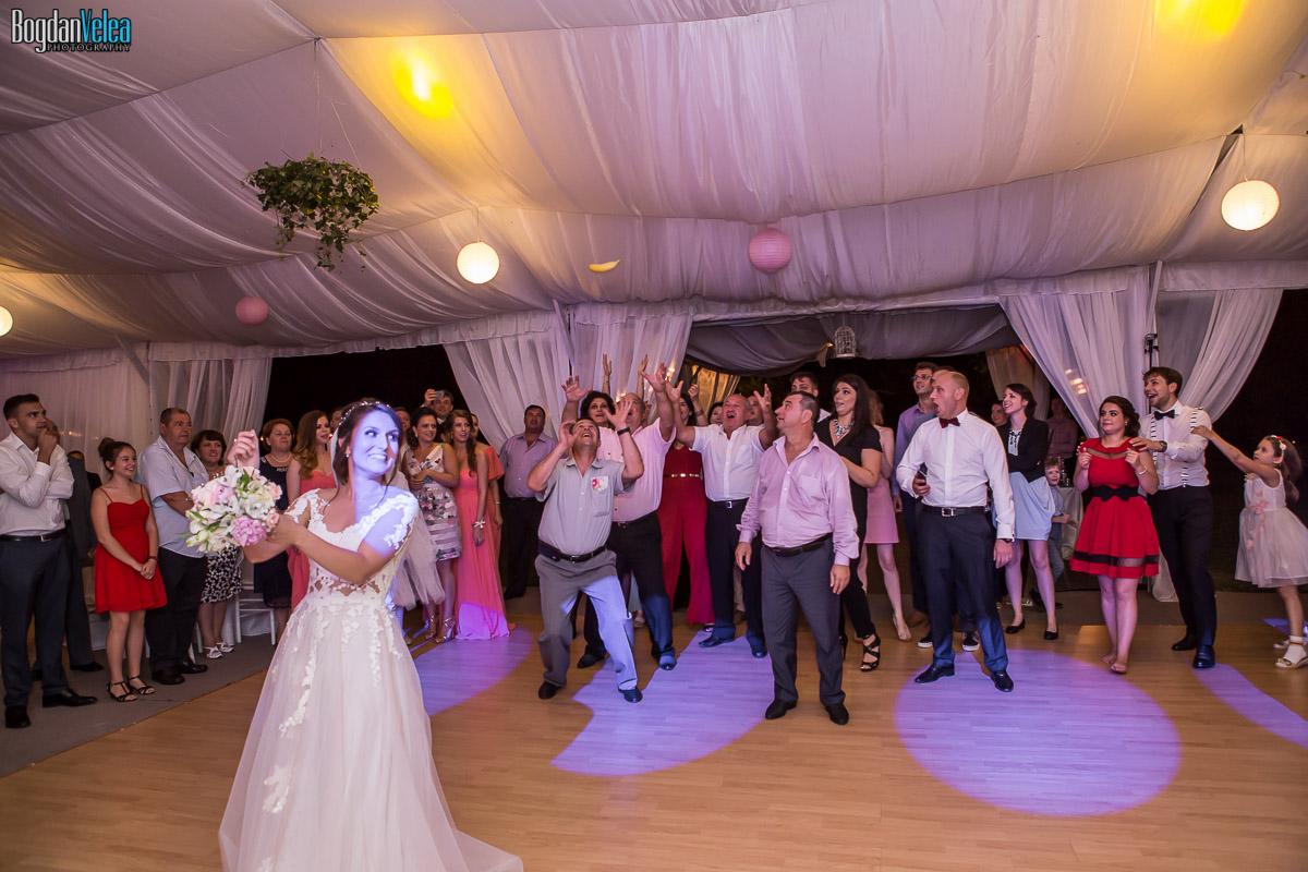nunta-irina-si-mihai-307