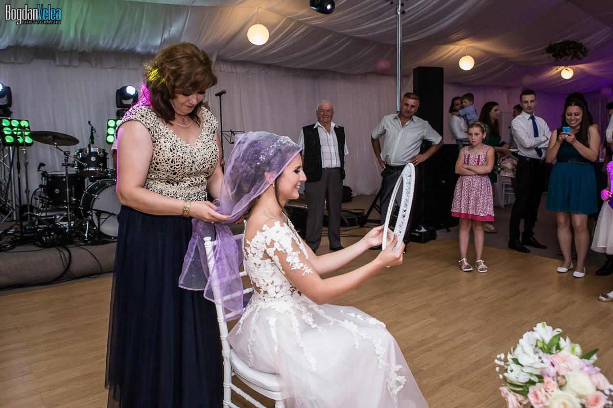 nunta-irina-si-mihai-315