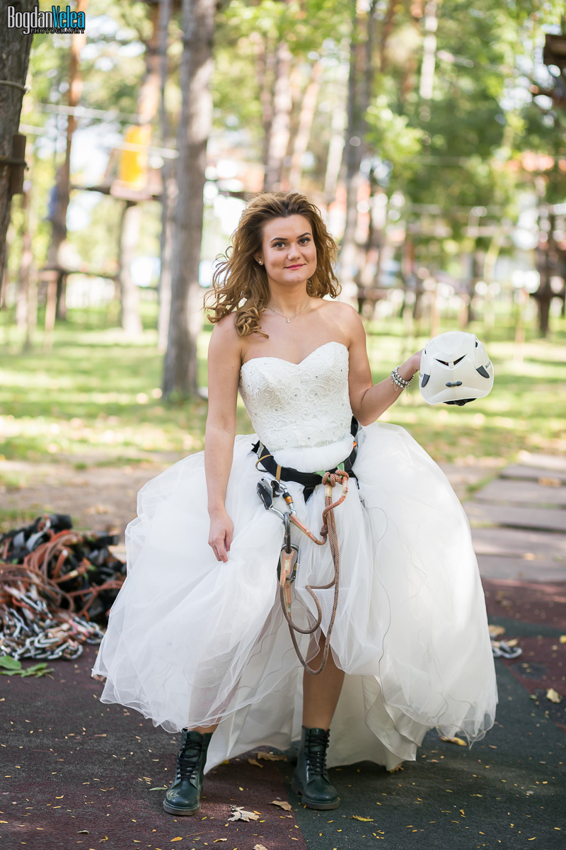 sedinta-foto-trash-the-dress-cristina-si-andrei-34