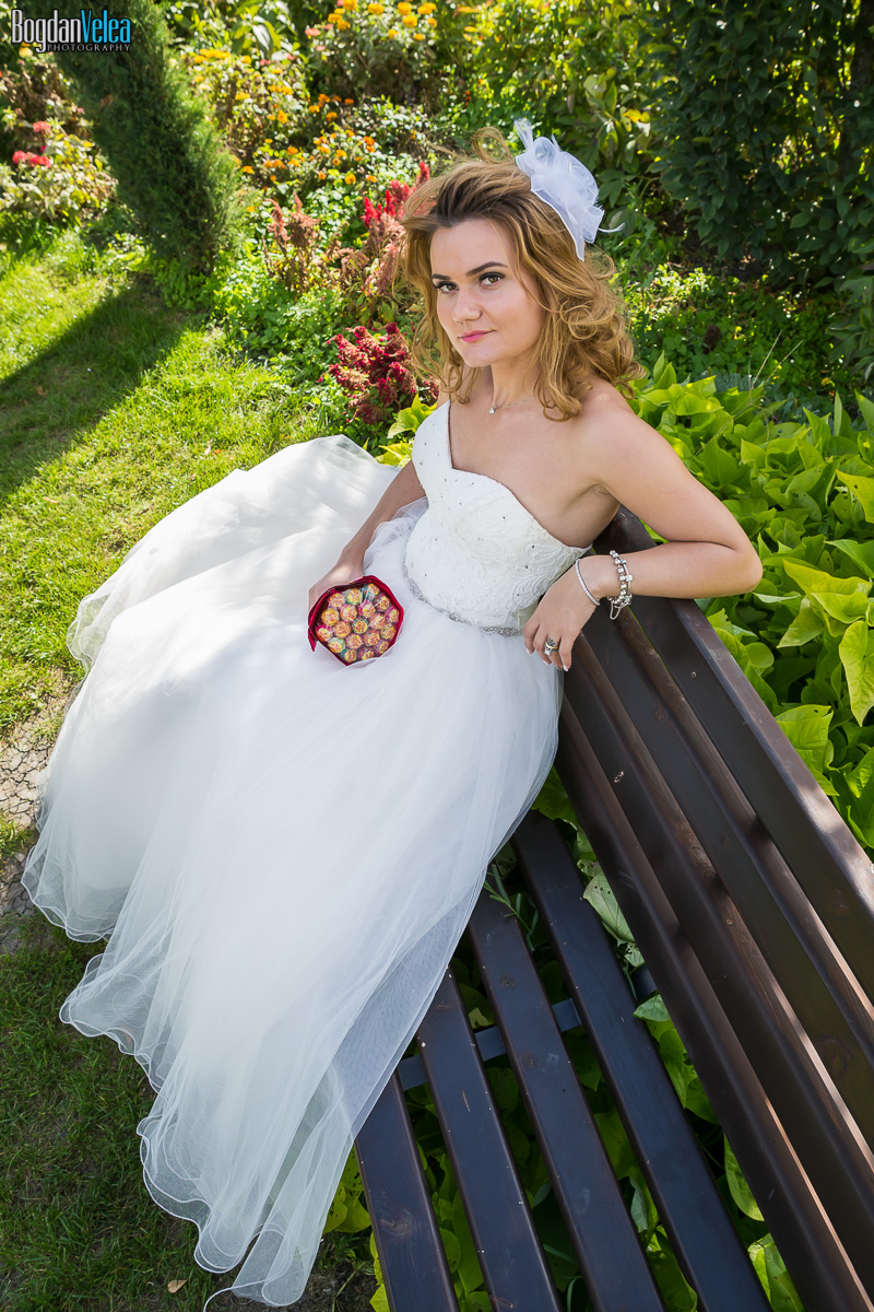 sedinta-foto-trash-the-dress-cristina-si-andrei-43
