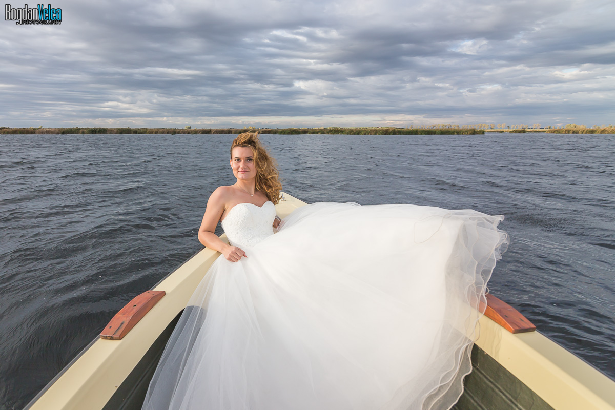 sedinta-foto-trash-the-dress-cristina-si-andrei-56