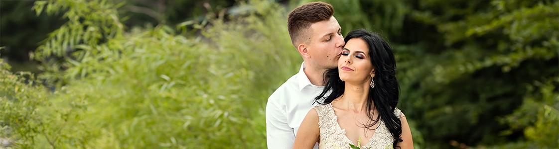 Cununie Civila – Andreea & Adrian