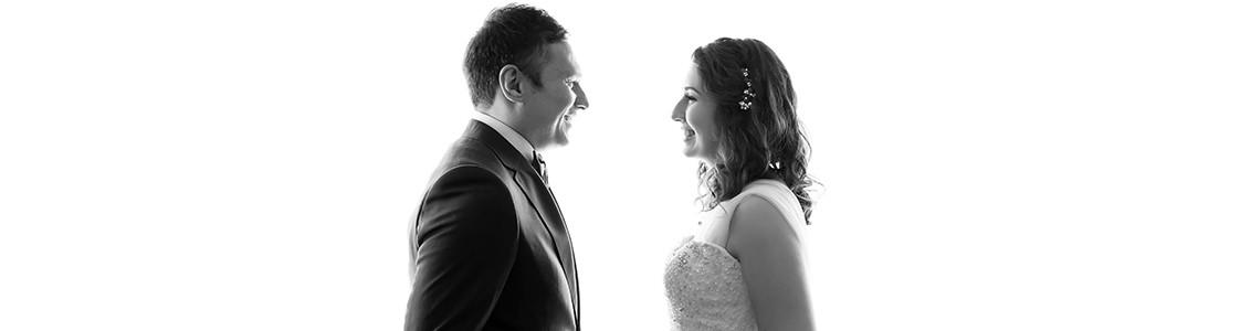Nunta Cristina & Razvan