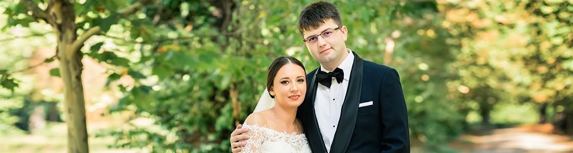 Nunta Ioana & Liviu