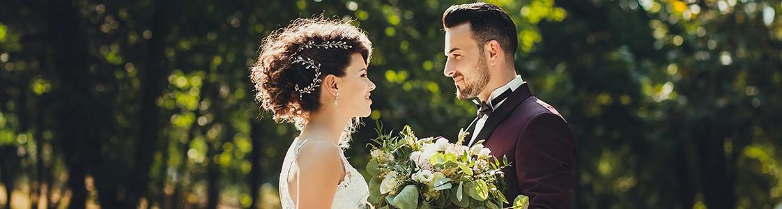 Nunta Rebeca & Alexandru