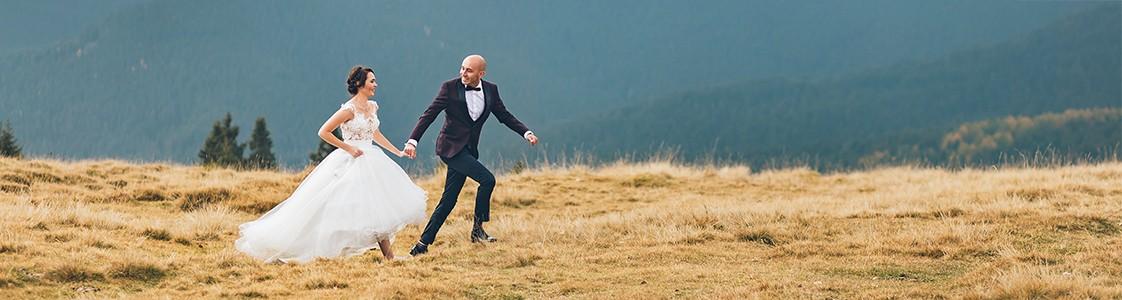 Sedinta foto dupa nunta – Iuliana & Cristian