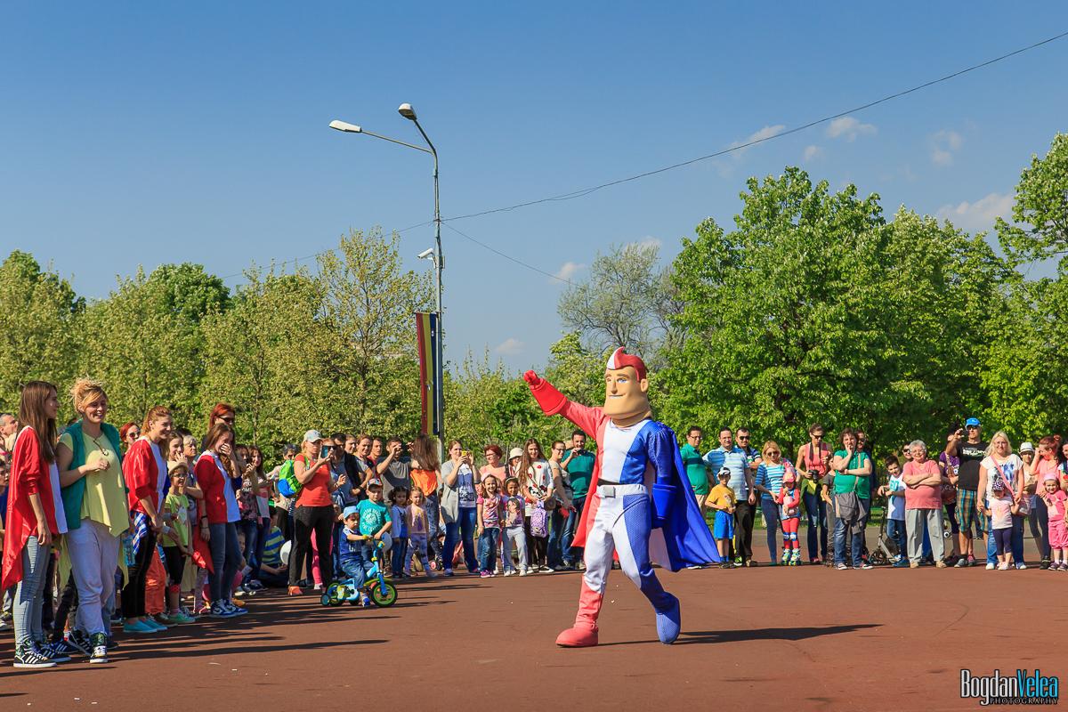 Flashmob-Blockbusters-Dance-Parcul-Lumea-Copiilor-03