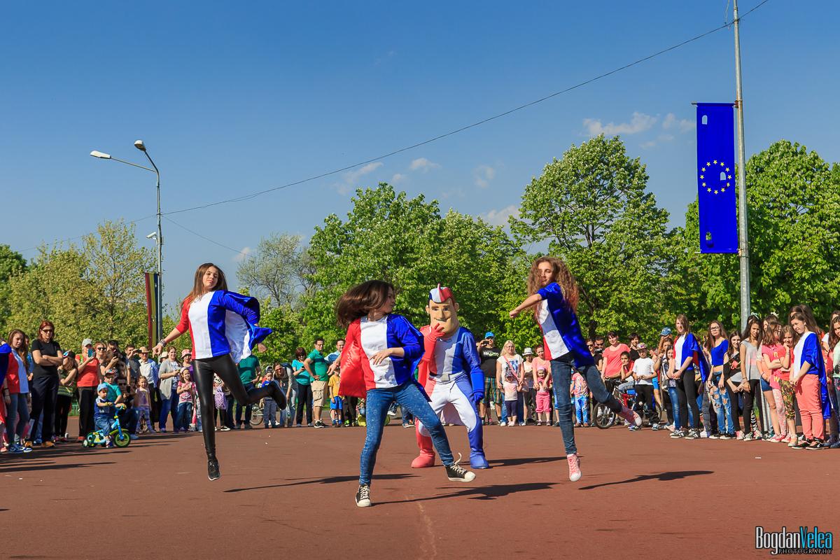Flashmob-Blockbusters-Dance-Parcul-Lumea-Copiilor-04