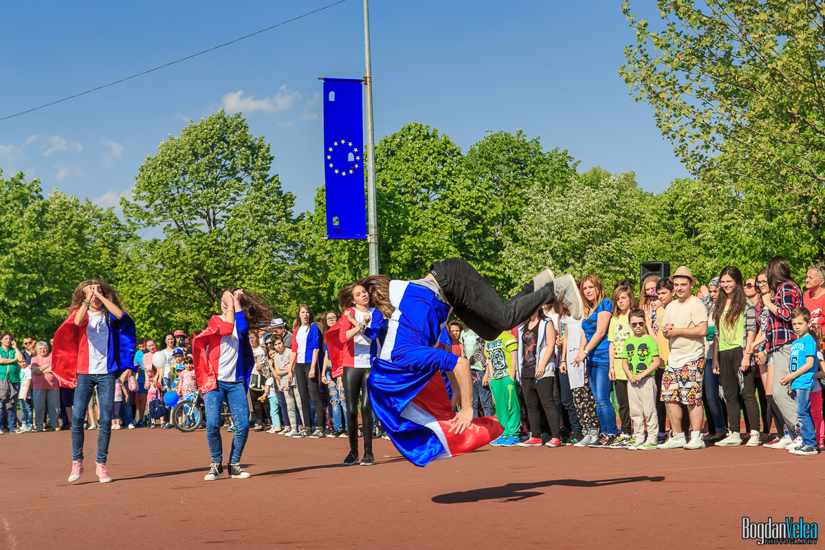 Flashmob-Blockbusters-Dance-Parcul-Lumea-Copiilor-07