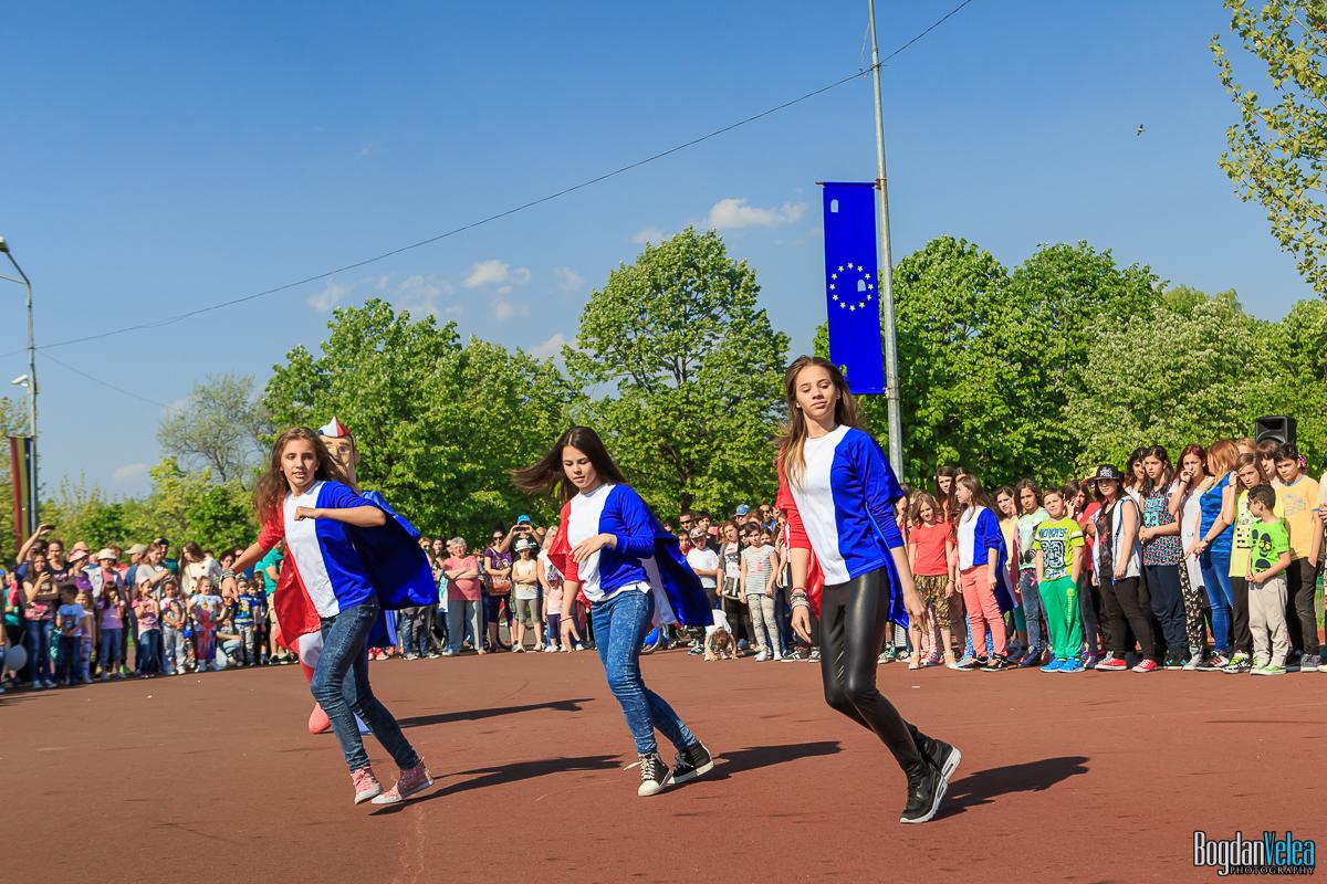 Flashmob-Blockbusters-Dance-Parcul-Lumea-Copiilor-11