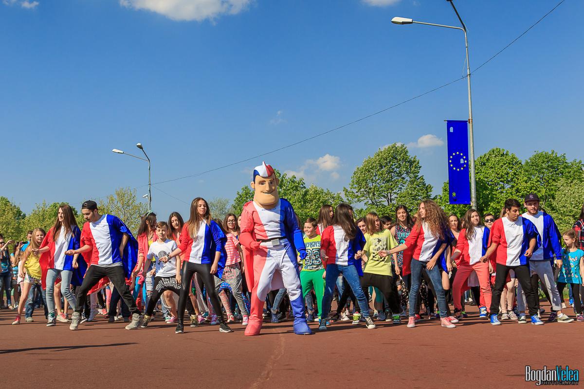 Flashmob-Blockbusters-Dance-Parcul-Lumea-Copiilor-13