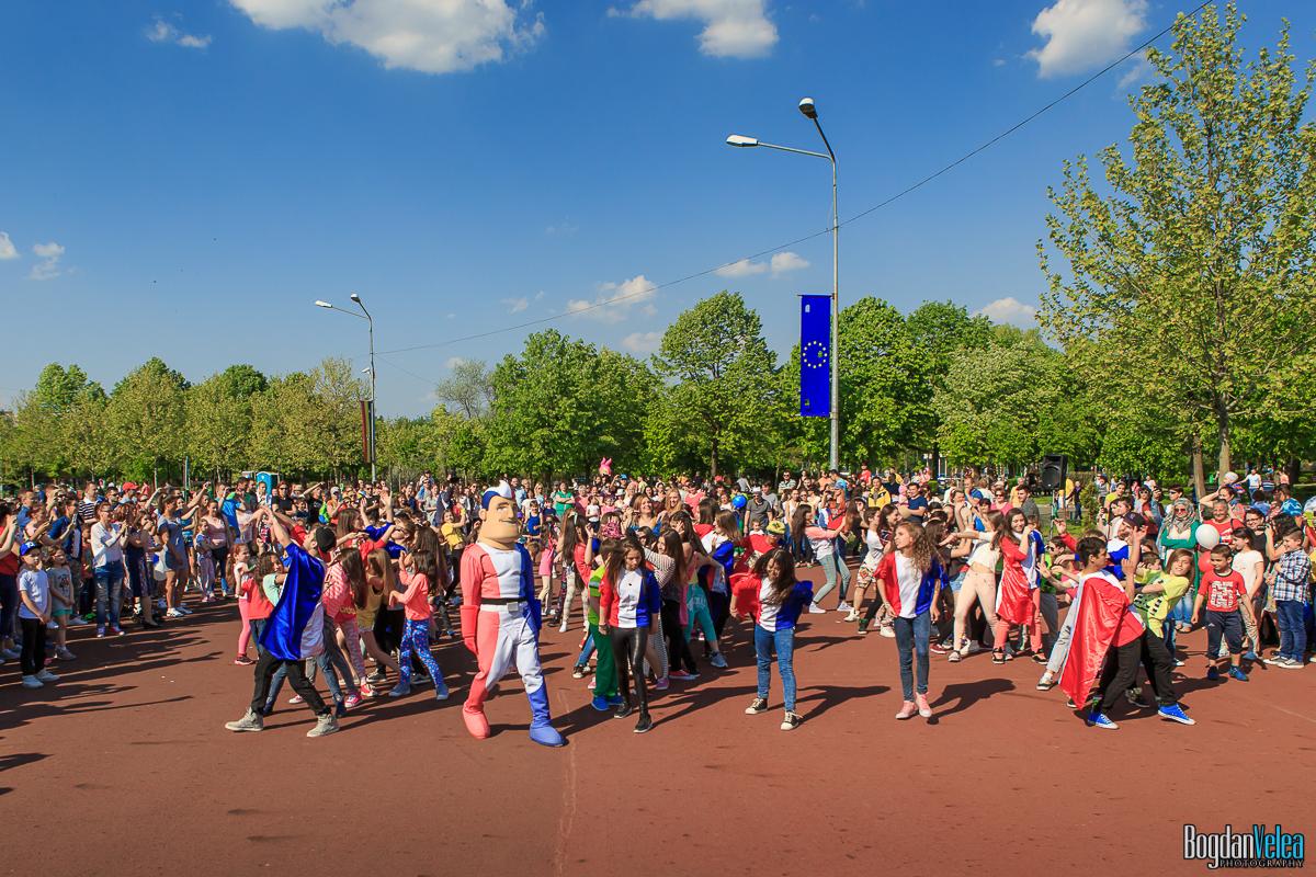 Flashmob-Blockbusters-Dance-Parcul-Lumea-Copiilor-16