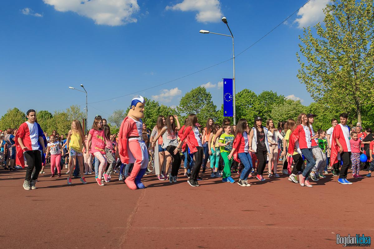 Flashmob-Blockbusters-Dance-Parcul-Lumea-Copiilor-19