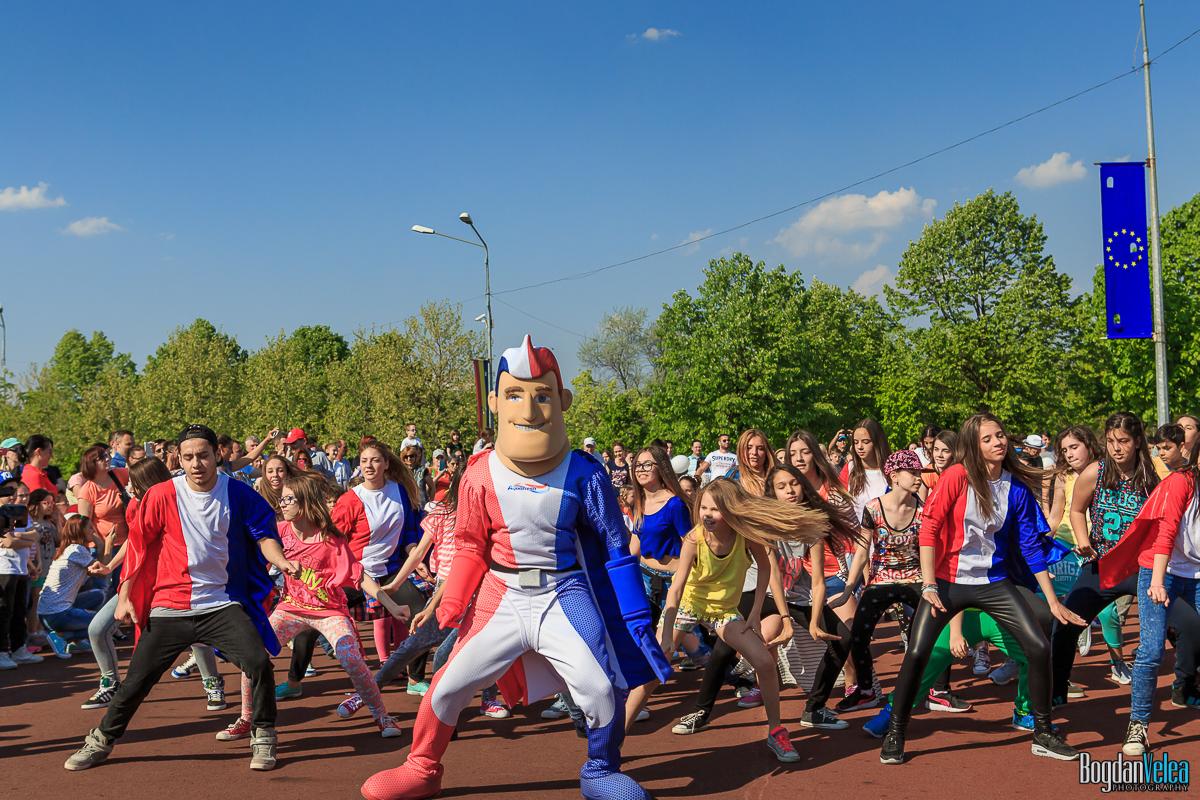 Flashmob-Blockbusters-Dance-Parcul-Lumea-Copiilor-22