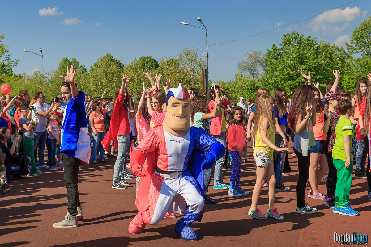 Flashmob-Blockbusters-Dance-Parcul-Lumea-Copiilor-23