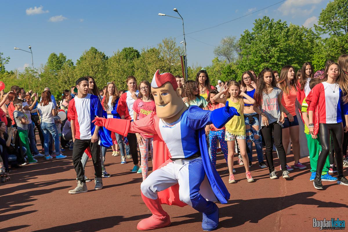 Flashmob-Blockbusters-Dance-Parcul-Lumea-Copiilor-24
