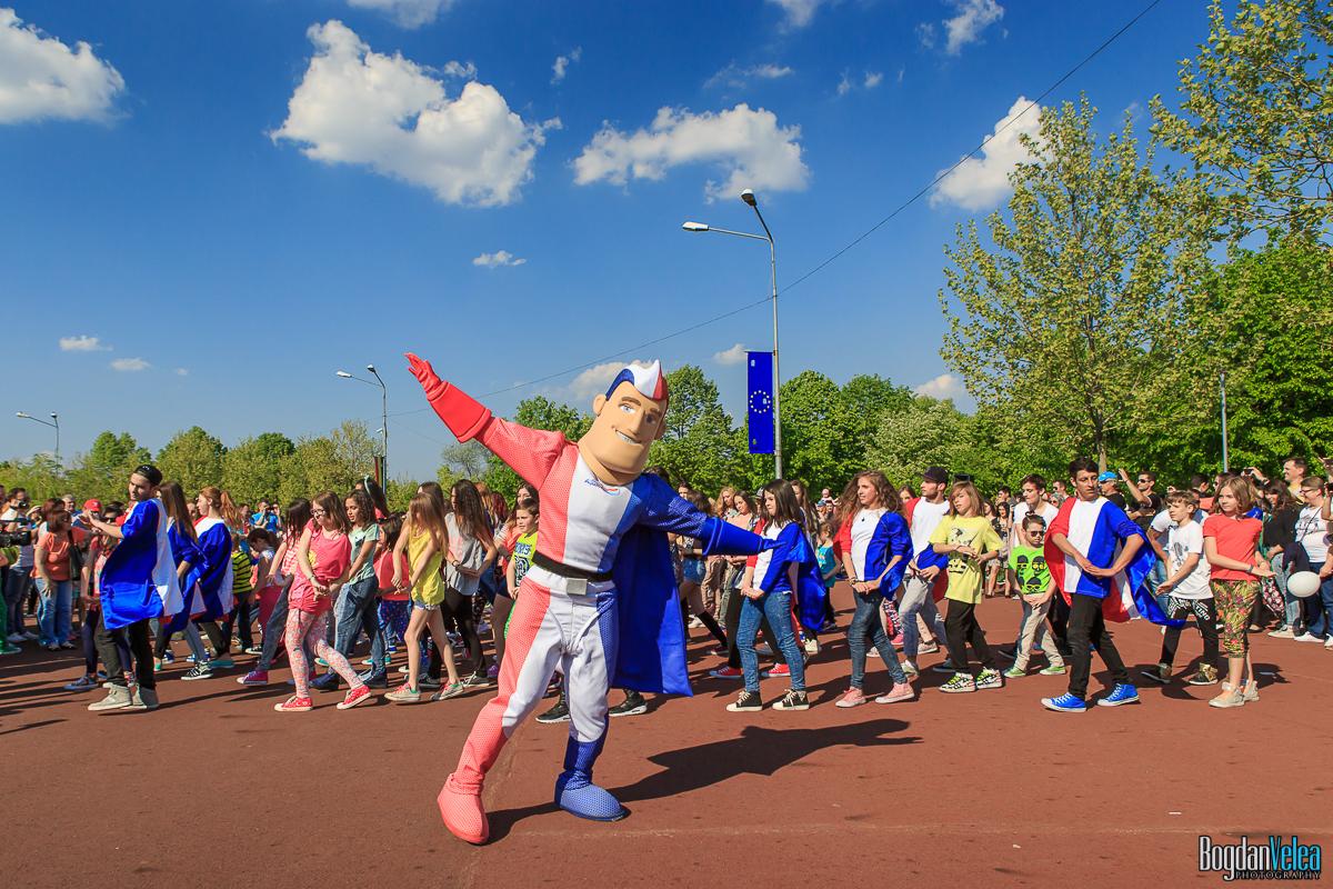 Flashmob-Blockbusters-Dance-Parcul-Lumea-Copiilor-26