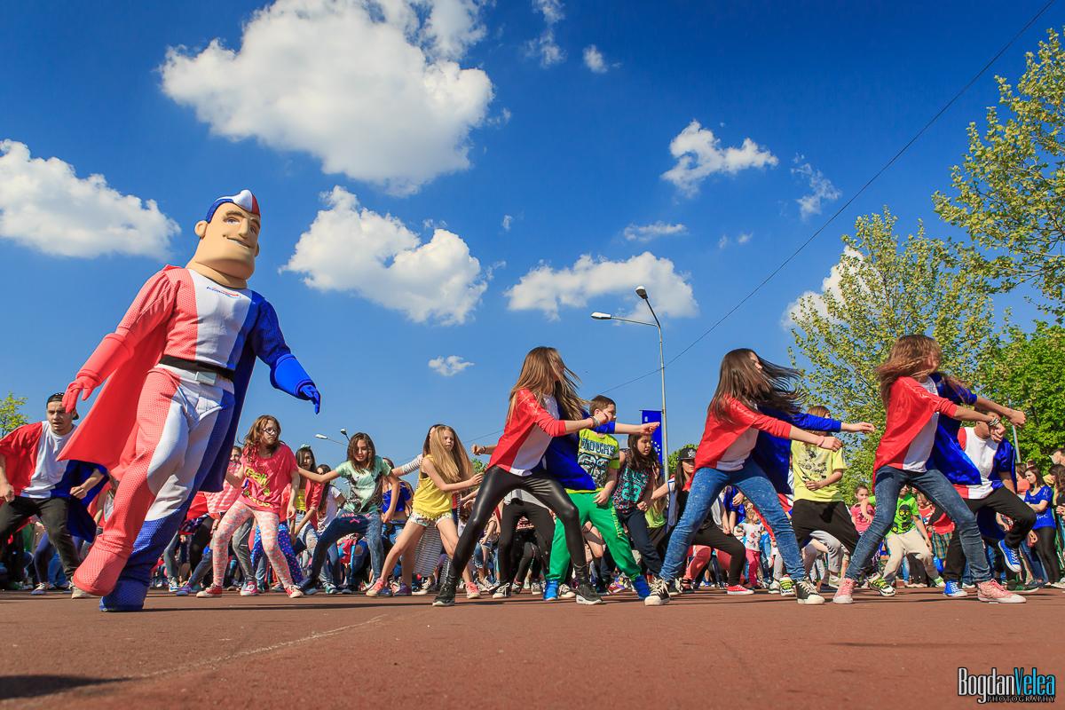 Flashmob-Blockbusters-Dance-Parcul-Lumea-Copiilor-28