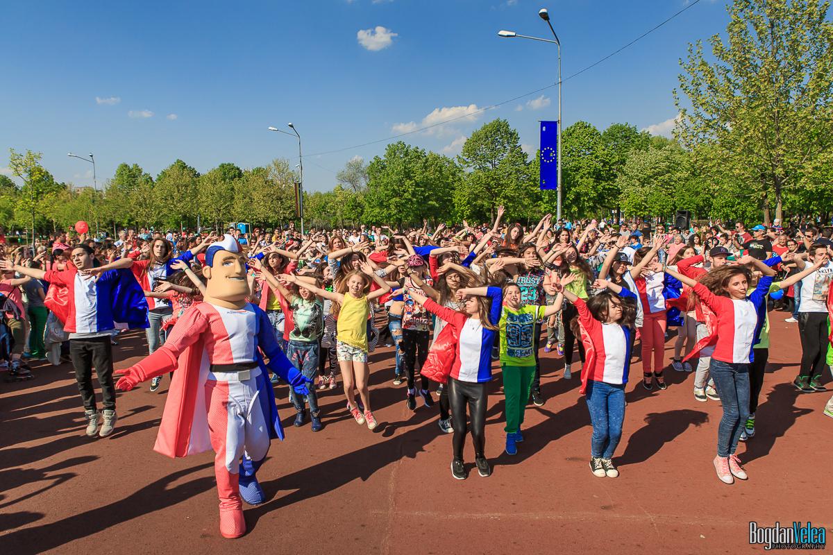 Flashmob-Blockbusters-Dance-Parcul-Lumea-Copiilor-30