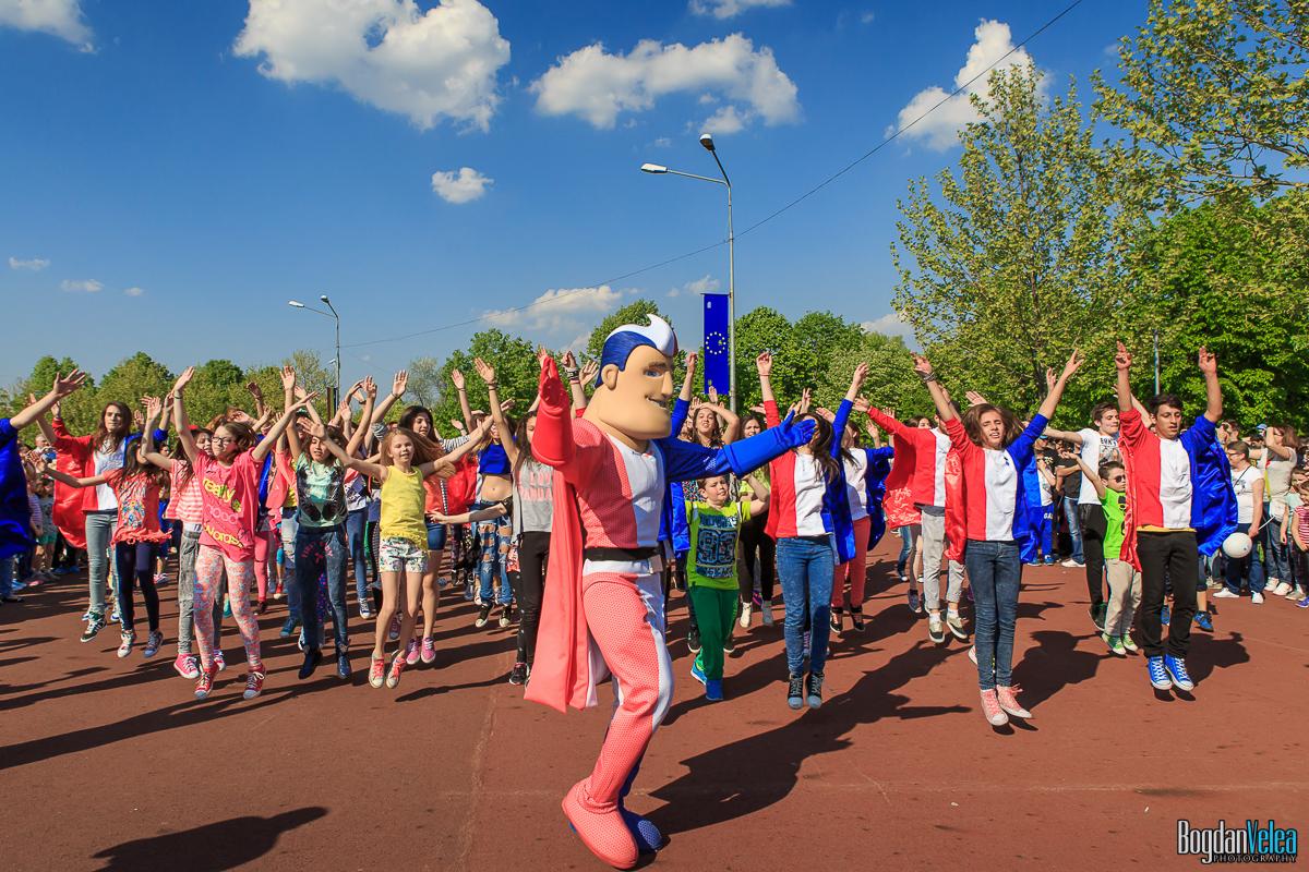 Flashmob-Blockbusters-Dance-Parcul-Lumea-Copiilor-31
