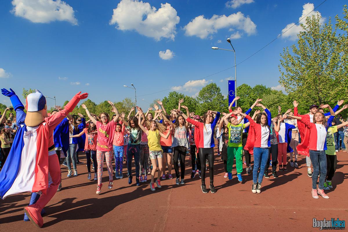 Flashmob-Blockbusters-Dance-Parcul-Lumea-Copiilor-32