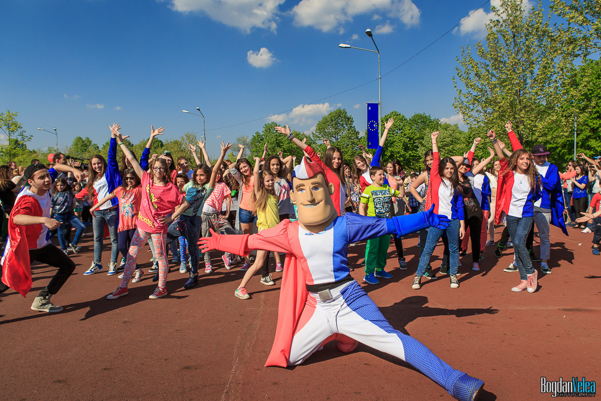 Flashmob-Blockbusters-Dance-Parcul-Lumea-Copiilor-33