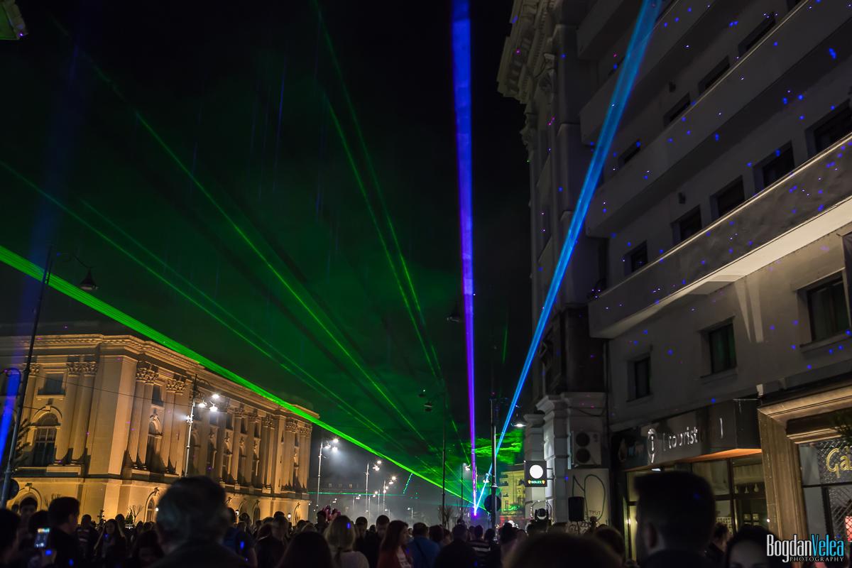 Spotlight-Bucuresti-Festivalul-International-al-Luminii-10