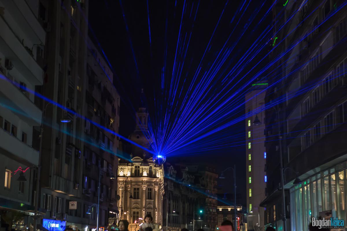 Spotlight-Bucuresti-Festivalul-International-al-Luminii-11