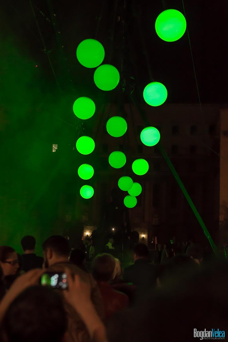 Spotlight-Bucuresti-Festivalul-International-al-Luminii-12