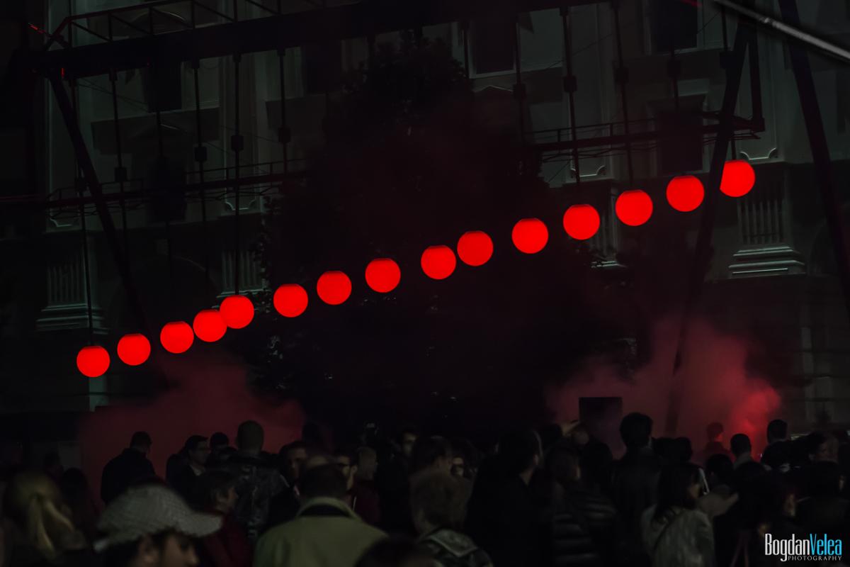 Spotlight-Bucuresti-Festivalul-International-al-Luminii-13