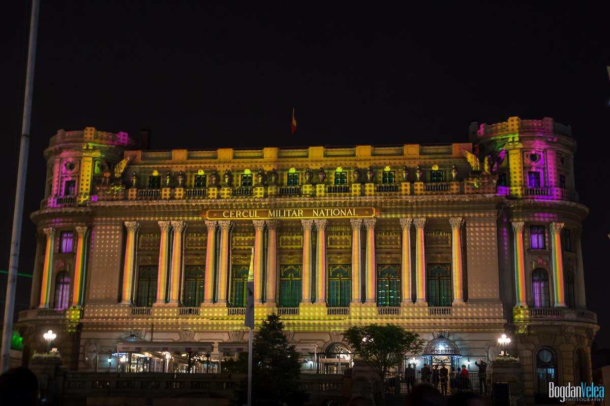 Spotlight-Bucuresti-Festivalul-International-al-Luminii-19
