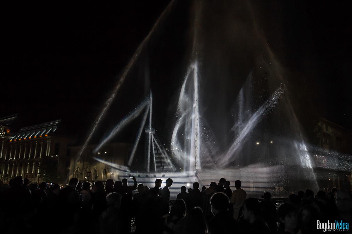 Spotlight-Bucuresti-Festivalul-International-al-Luminii-23