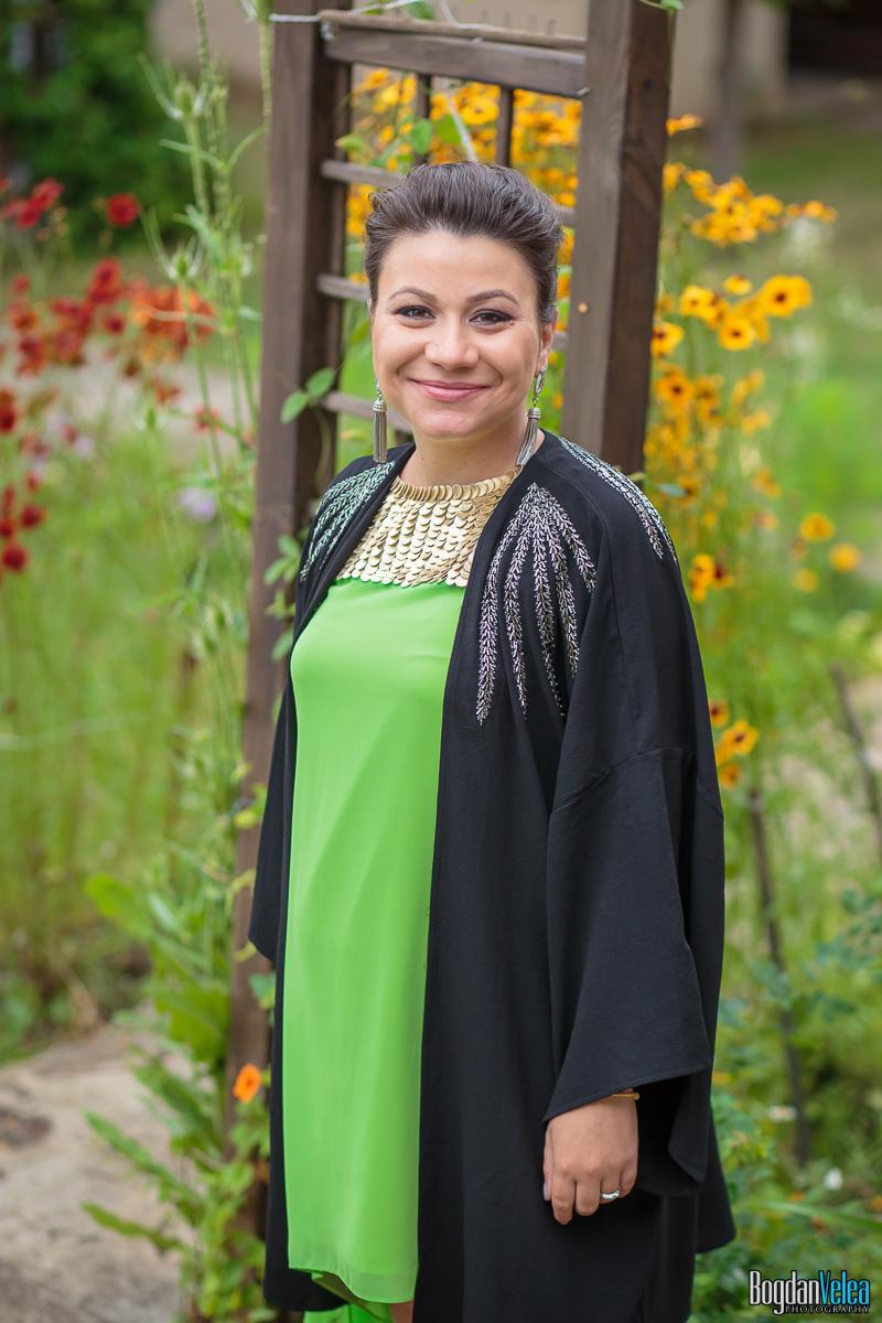 Cununie-Civila-Magda-si-Akram-30